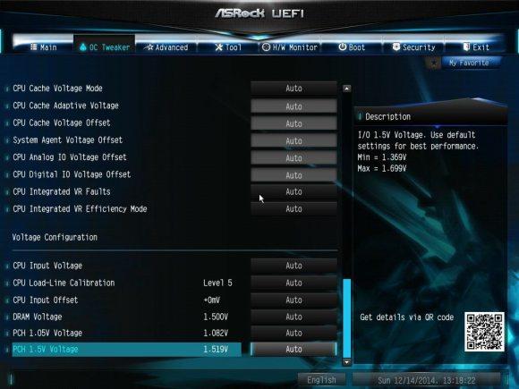 ASRock-Z97E-ITX-AC (24)