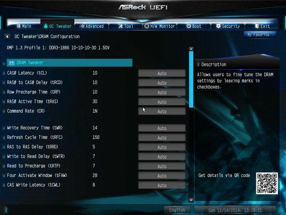 ASRock-Z97E-ITX-AC (25)