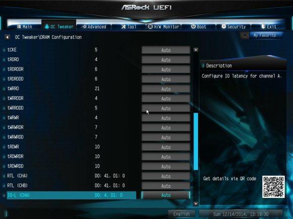ASRock-Z97E-ITX-AC (26)