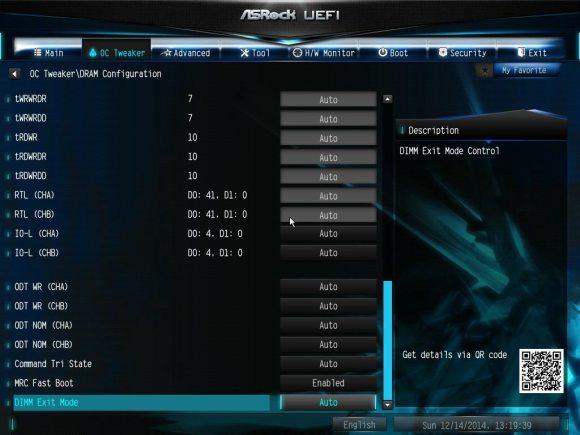 ASRock-Z97E-ITX-AC (27)