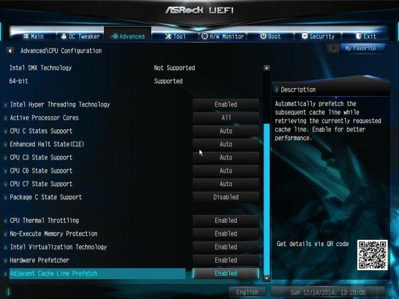 ASRock-Z97E-ITX-AC (30)