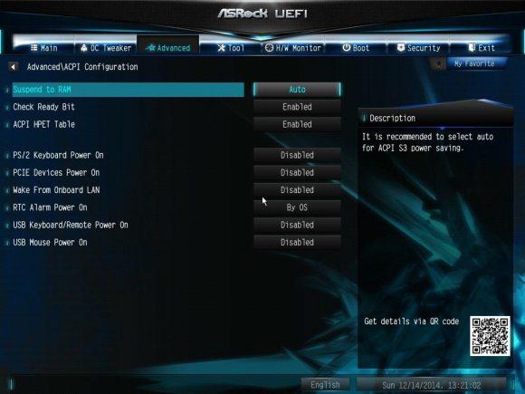 ASRock-Z97E-ITX-AC (37)