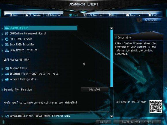 ASRock-Z97E-ITX-AC (39)