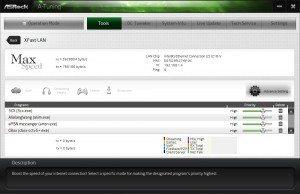 ASRock-Z97E-ITX-AC (4)