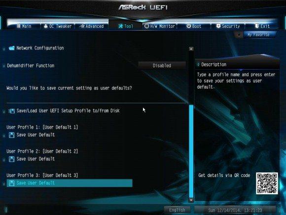 ASRock-Z97E-ITX-AC (40)