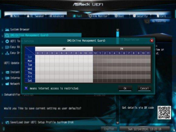 ASRock-Z97E-ITX-AC (43)