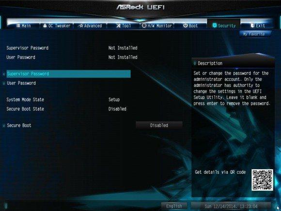 ASRock-Z97E-ITX-AC (48)