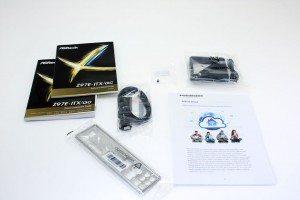 ASRock-Z97E-ITX-AC (52)