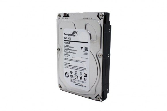 Seagate-ST-400VN000 (2)