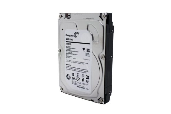 Seagate-ST-400VN000 (2)