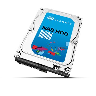 Seagate-ST-400VN000 (5)
