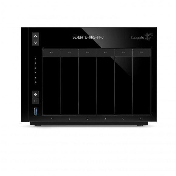 SeagateProNas-DP6 (1)