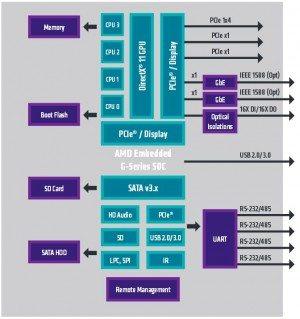 QNAP-TS863PLUS (14)