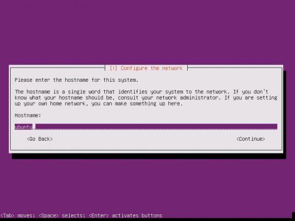 How to Install Nextcloud on Ubuntu Server - Computing on Demand