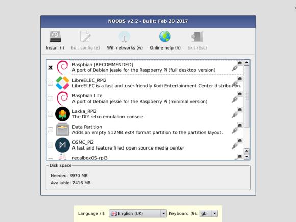 C O D  — How to Install Nextcloud on Ubuntu Server