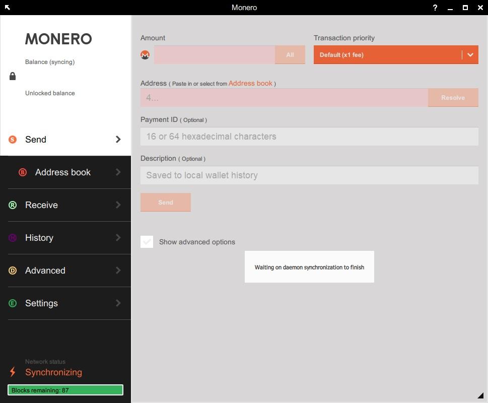 External Gpu Mining Monero Mining Software 2019