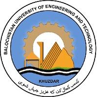 BUET Khuzdar