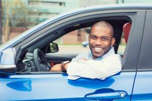 Car Repair Testimonials Computune Certified Auto Repai