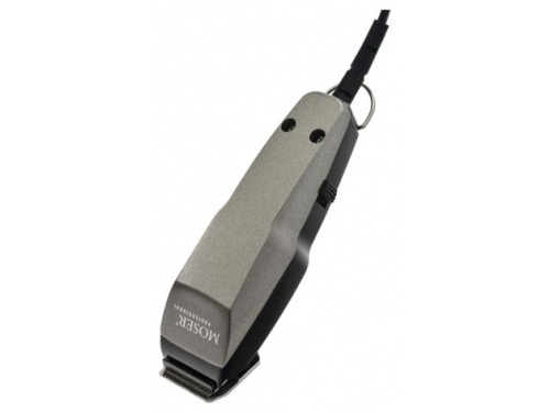 Купить машинку для стрижки Moser 1411-0052 Primat Mini ...