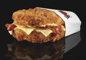 Double Down on coronary artery disease
