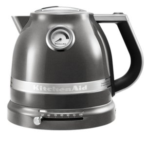 KitchenAid kettle to match my kitchen