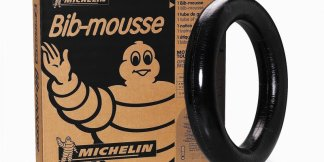 Mousse MICHELIN M16
