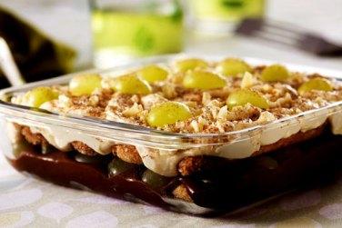receita-pave-uva-chocolate