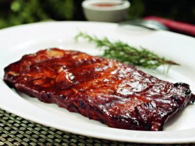 costelinha-de-porco-ao-molho-barbecue-do-restaurante-msane