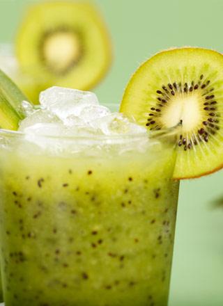 Destaque-Suco-de-kiwi-para-refrescar