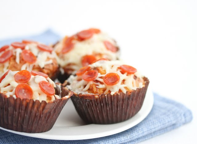 pizza-cupcakes-9