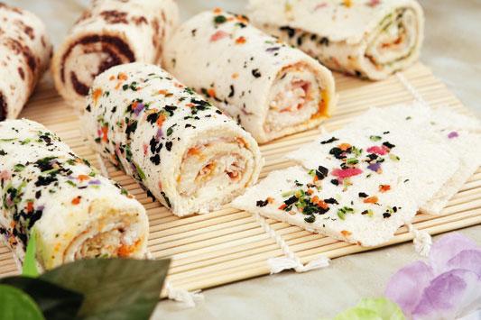 sushi-sanduiche_533_07