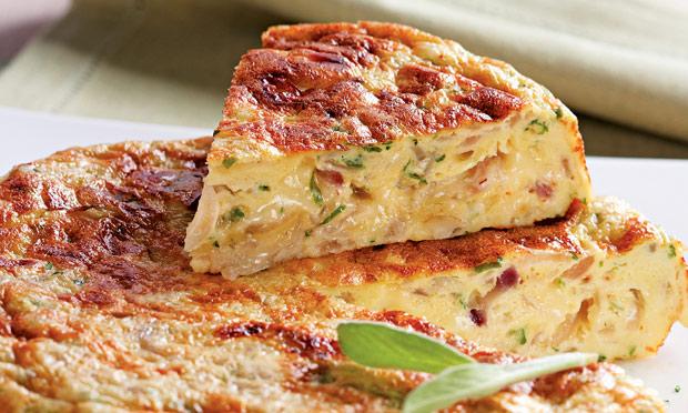 receita-fritada-de-cebola-roxa-e-queijo-provolone