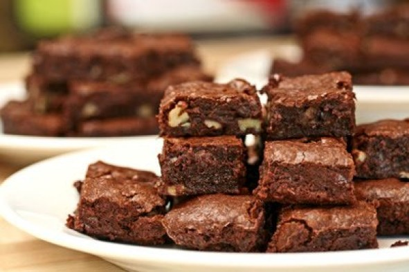 brownie40a_1