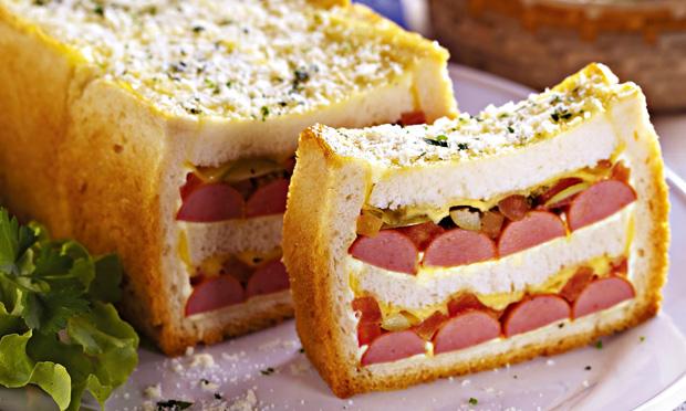 receita-sanduiche-de-salsicha-no-fo