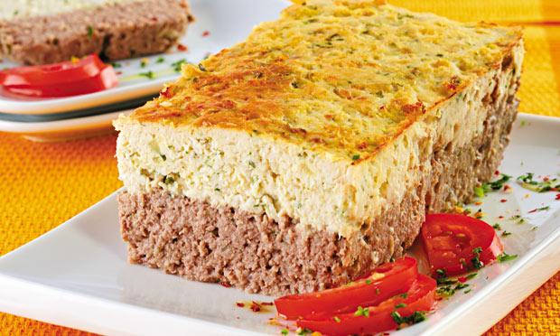 receita-bolo-de-carne-duas-cores