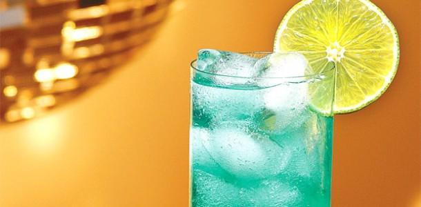 receita-drink-blue-jeans-610x300