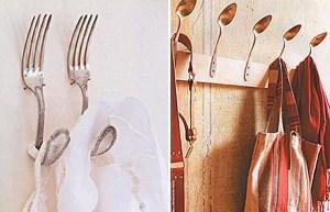 Reciclar-para-decorar-objetos-de-decoração-garfos1