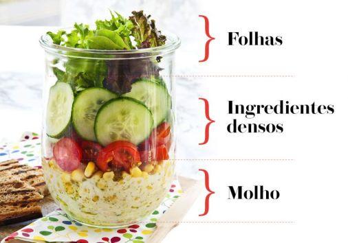 salada-no-pote
