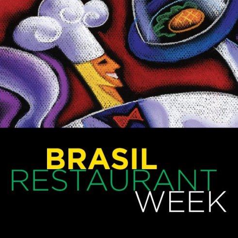 Calendário Gastronômico - Restaurant Week