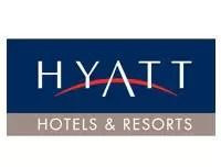 Hyatt - Hotels & Resorts