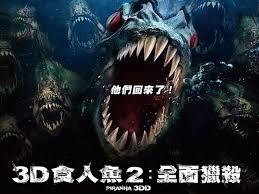 Piranha 3DD(食人魚3DD) – comstartdomains.com