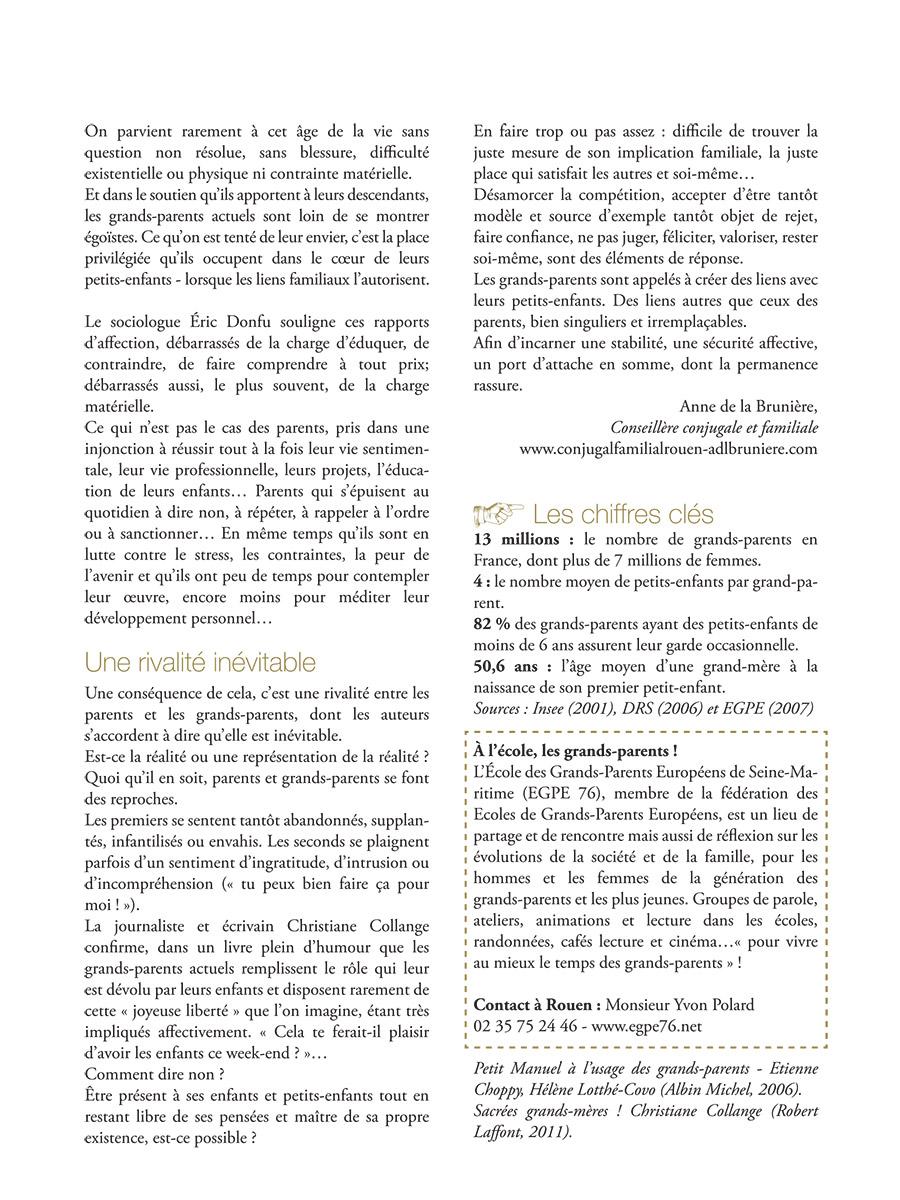 Com' sur un Plateau - Page 29