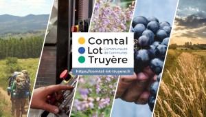 Communauté de communes Comtal, Lot et Truyère