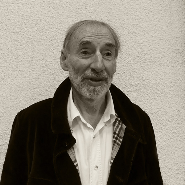 Jean-Louis MONTARNAL
