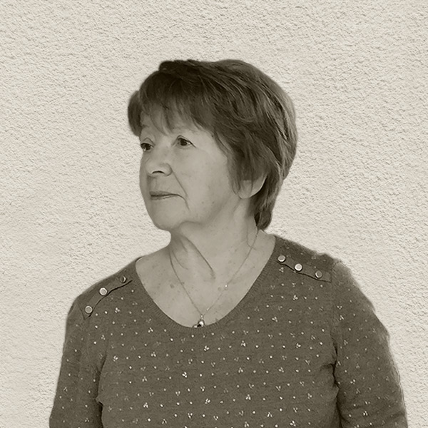 Michèle PIGNAN