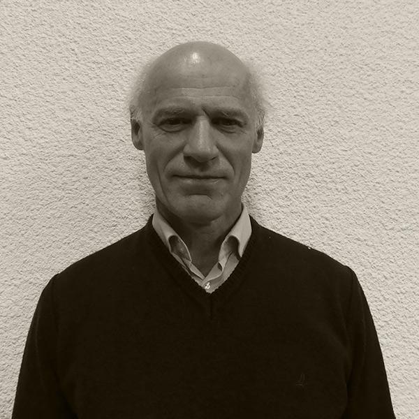 Jean-Paul TURLAN