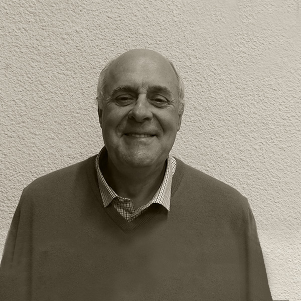 Jean-Michel VERDU