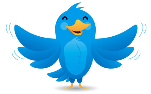 twitter-happy