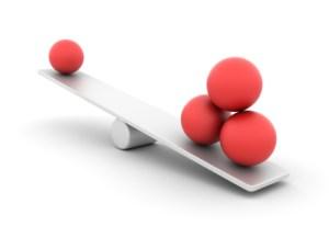 Imbalance-iStock_000016348163XSmall