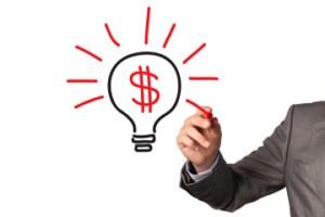 business-value-idea